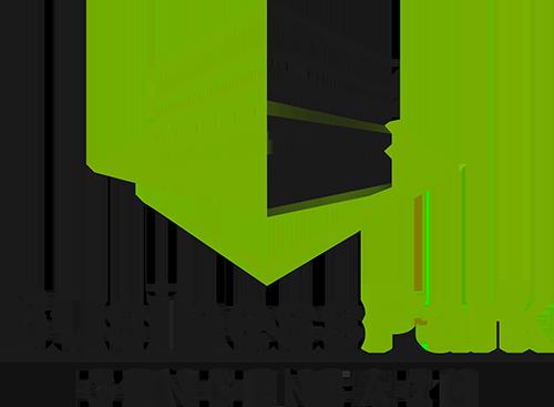 Businesspark Gengenbach