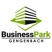 (c) Businesspark.biz